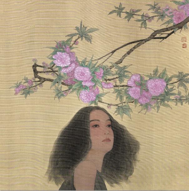 艺术签名设计 名字吴洁